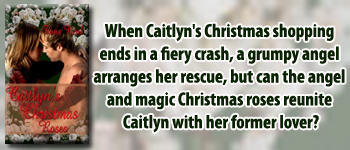 ^ Caitlyn's Christmas Roses