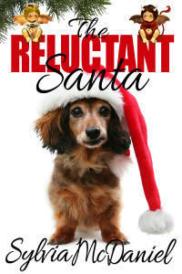~ The Reluctant Santa