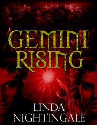 * Gemini Rising
