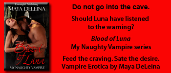 #Blood of Luna