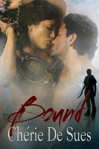 * Bound