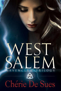 * West Salem