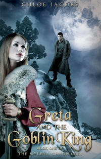 Greta and the Goblin King