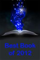 Best Book 2012 copy