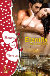 1_10 Cover_Eternity