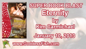 1_10 SBB Eternity Banner copy