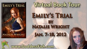 1_11 VBT Emilys Trial Banner