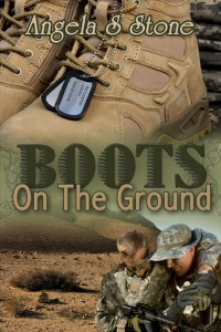 1_21 Cover_BootsOntheGround