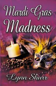 1_21 Mardi Gras Madness sm