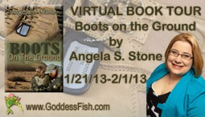 1_21 VBT Boots on the Ground Banner copy