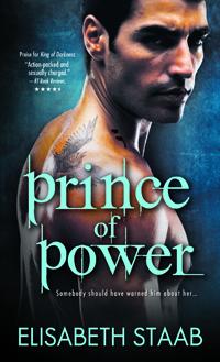 1_28 princeofpower-300