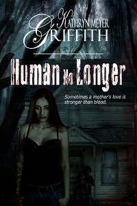 1_17 GB HumanNoLonger_Kindle_itunes_apple_Smashwords