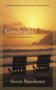 1_18 GoodnightBrian