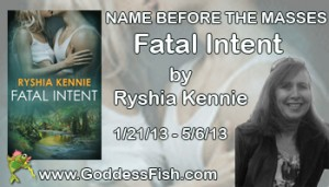 1_21 INTERVIEW  NBtM Fatal Intent Banner