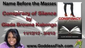 1_21 NBtM Conspiracy of Silence Banner copy