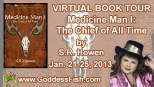 1_21 gf gb VBT Medicine Man Banner copy