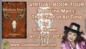 1_21 gf gb VBT Medicine Man Banner copy