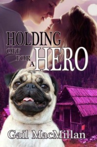 1_30 Cover_Holding Off for a Hero