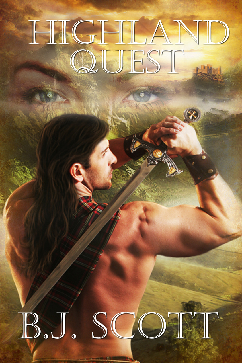 2_14 Cover_HighlandQuest