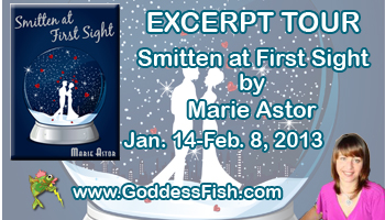 2_5 ET Smitten at First Sight Banner copy