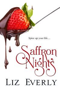 2_6 Cover_SaffronNights