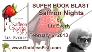 2_6 SBB Saffron Nights Banner