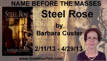 3_4 NBtM Steel Rose Banner copy