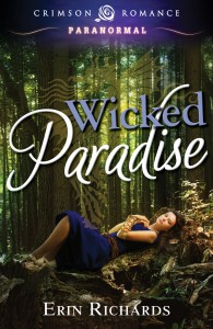 Cover_WickedParadise