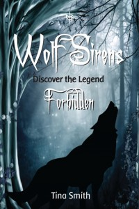 Cover_WolfSirensForbidden