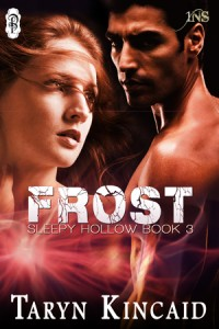 2_12 Cover_Frost