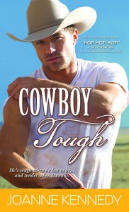 2_15  interview Cowboy Tough Cover
