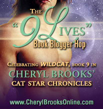 2_25 Cheryl-Brooks-Blog-Badge