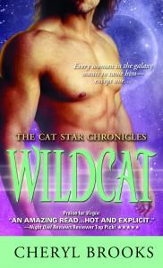 2_25 Wildcat