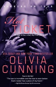 2_26 Olivia Cunning 9781402245831-PR