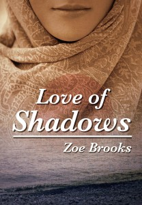 2_4 Cover_loveofshadows2