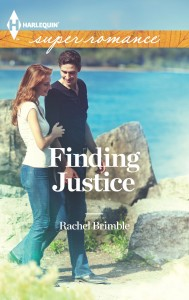 2_6 Finding Justice cover