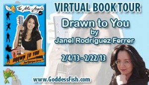 2_6 VBT_VBRT Drawn to You Banner