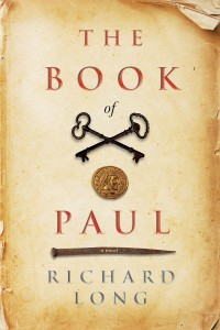 3_13 Book of Paul - LRG