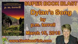 3_15 SBB Dylan's Song Banner copy