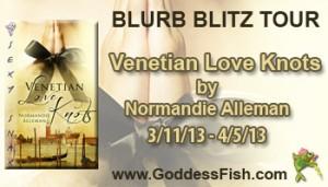 3_19 BBT Venetian Love Knots Banner