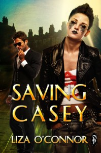 3_29 Cover_SavingCasey