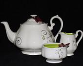 3_5 TJ Brown tea set prize