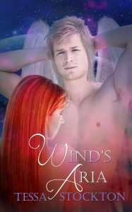 Cover_WindsAria
