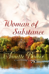 Cover_WomanOfSubstance