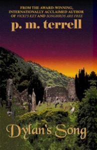 Media Kit Book Cover