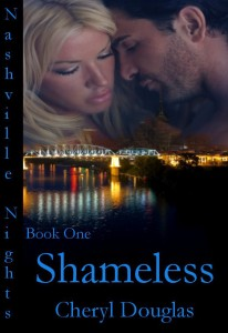 Shameless-Book-One-newover