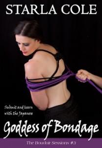 web-Goddess-of-Bondage-cover-BN