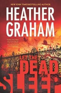 3_22 Let the Dead Sleep_Graham_cover