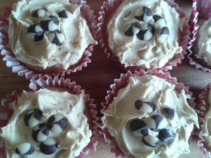 4_16 cupcakes 2013-02-27 16.25.21