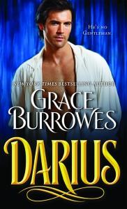 4_26 Darius Cover